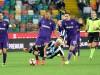 фотогалерея Udinese Calcio - Страница 2 F4217f506267087