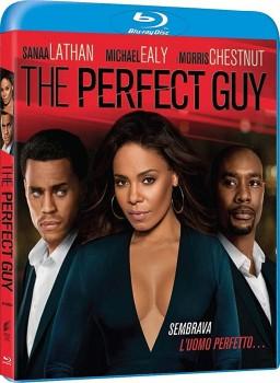 The Perfect Guy (2015) Full Blu-Ray 27Gb AVC ITA ENG SPA DTS-HD MA 5.1