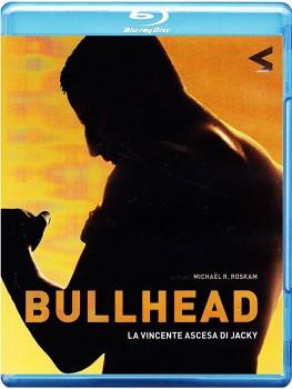 Bullhead - La vincente ascesa di Jacky (2011) Full Blu-Ray 37Gb AVC ITA DUT DTS-HD MA 5.1