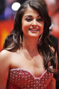 aiswarya rai sexy naked pics 03