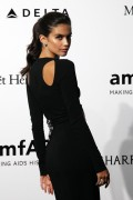 Sara Sampaio -                 amfAR Milano Milan September 24th 2016.