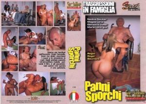 Panni Sporchi (2011)