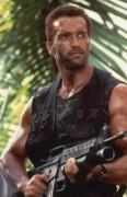 Хищник / Predator (Арнольд Шварценеггер / Arnold Schwarzenegger, 1987) 9ea9af506384181