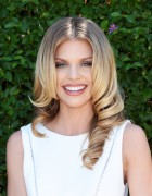 AnnaLynne McCord -              The Rape Foundation's Annual Brunch Private Residence Beverly Hills September 25th 2016.