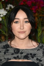 Noah Cyrus - 2016 Teen Vogue Young Hollywood Party 9/23/16
