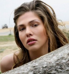 AbsoluPorn - Olivia La Roche - Videos sexe xxx films porno