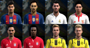PES Patch Forum - All Forums 9b88dcf00