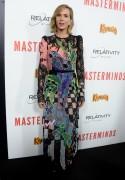 "Kristen Wiig -                      ""Masterminds'' Premiere Los Angeles September 26th 2016."