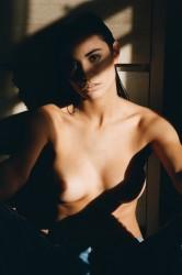 http://thumbnails116.imagebam.com/50697/0f3504506969000.jpg