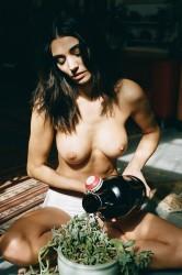http://thumbnails116.imagebam.com/50697/40cff5506969059.jpg