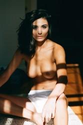 http://thumbnails116.imagebam.com/50697/8df797506968965.jpg