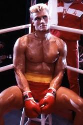 Рокки 4 / Rocky IV (Сильвестр Сталлоне, Дольф Лундгрен, 1985) - Страница 2 83dd8d506983672