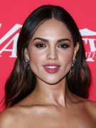 Eiza Gonzalez -               Variety Latino's 10 Latinos To Watch Event West Hollywood September 28th 2016.