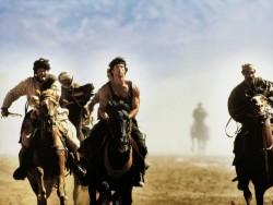 Рэмбо 3 / Rambo 3 (Сильвестр Сталлоне, 1988) - Страница 2 E03e15507050889