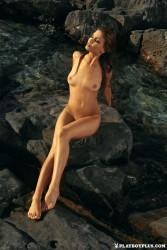 http://thumbnails116.imagebam.com/50708/3bff20507078685.jpg
