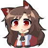 Touhou Emoticons - Page 20 8bb3df507082504