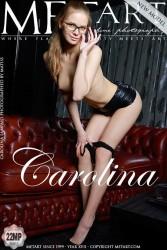 http://thumbnails116.imagebam.com/50710/7815e5507090971.jpg