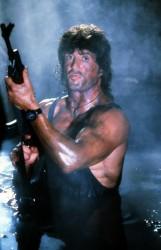 Рэмбо 3 / Rambo 3 (Сильвестр Сталлоне, 1988) - Страница 2 Dfa38f507134042