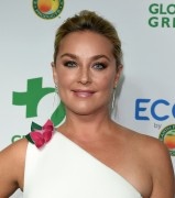 Elisabeth Rohm -                 Global Green Environmental Awards Los Angeles September 29th 2016.