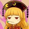 Touhou Emoticons - Page 20 E91afc507170578