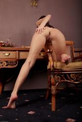 http://thumbnails116.imagebam.com/50722/e54032507213004.jpg