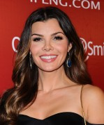 Ali Landry -                     Operation Smile Gala Beverly Hills September 30th 2016.
