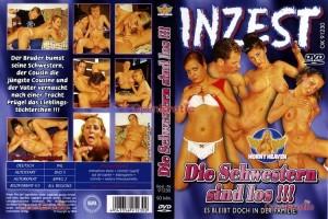 Inzest Die Schwestern Sind Los (2004)