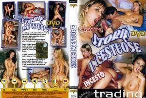 Storie Incestuose (2008)