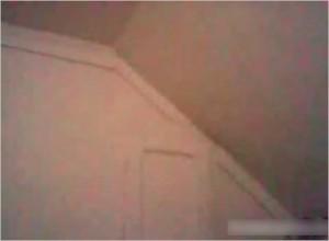 http://thumbnails116.imagebam.com/50741/84986b507409948.jpg