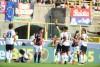 фотогалерея Bologna FC - Страница 2 552396507630969