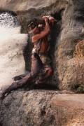 Индиана Джонс и храм судьбы / Indiana Jones and the Temple of Doom (Харрисон Форд, Кейт Кэпшоу, 1984) 21dfd5507664550