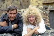 Индиана Джонс и храм судьбы / Indiana Jones and the Temple of Doom (Харрисон Форд, Кейт Кэпшоу, 1984) 232b10507664580