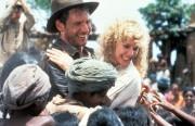 Индиана Джонс и храм судьбы / Indiana Jones and the Temple of Doom (Харрисон Форд, Кейт Кэпшоу, 1984) 7fef27507664401