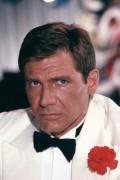 Индиана Джонс и храм судьбы / Indiana Jones and the Temple of Doom (Харрисон Форд, Кейт Кэпшоу, 1984) D6a438507664445