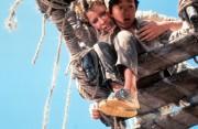 Индиана Джонс и храм судьбы / Indiana Jones and the Temple of Doom (Харрисон Форд, Кейт Кэпшоу, 1984) E74e53507664630