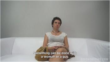 Измена жены в Русском порно