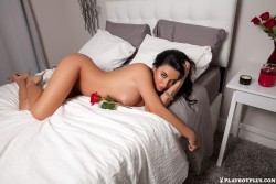 http://thumbnails116.imagebam.com/50784/4c00d0507832567.jpg