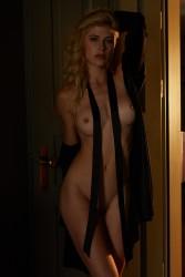 http://thumbnails116.imagebam.com/50791/c15fff507909333.jpg