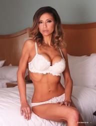 Melissa Toscano 4