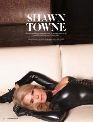 Shawn Towne 2