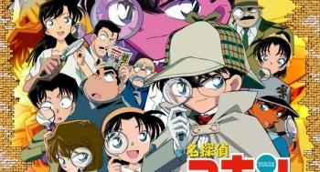 名偵探柯南-2004年TV播放-MeitanteiKonan-345-383