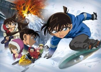 名偵探柯南-1999年TV播放-MeitanteiKonan-129-173
