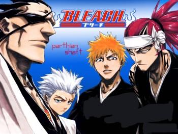 死神-Bleach-128-135-日番穀先遣隊奮鬥記