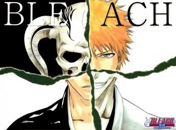 死神-Bleach-092-109-魂狩・屍魂界強襲篇
