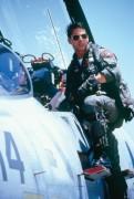 Лучший стрелок / Top Gun (Том Круз, 1986) C0fd17508184270