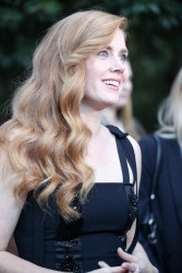 "Amy Adams - ""La La Land"" And ""Arrival"" Premiere during the 39th Mill Valley Film Festival 10/6/16"