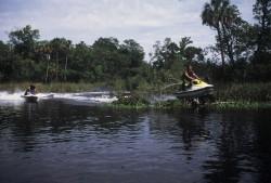 Остров Маккинси / Mc Cinsey's island (Халк Хоган, 1997)  66c6db508284462