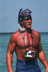 Остров Маккинси / Mc Cinsey's island (Халк Хоган, 1997)  7f5fdf508284520
