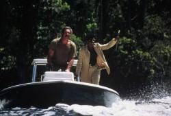 Остров Маккинси / Mc Cinsey's island (Халк Хоган, 1997)  A1956a508284293