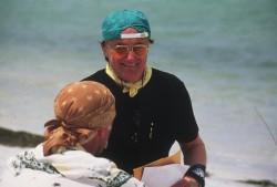 Остров Маккинси / Mc Cinsey's island (Халк Хоган, 1997)  B995a4508284266